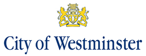 Westminsterlogo2