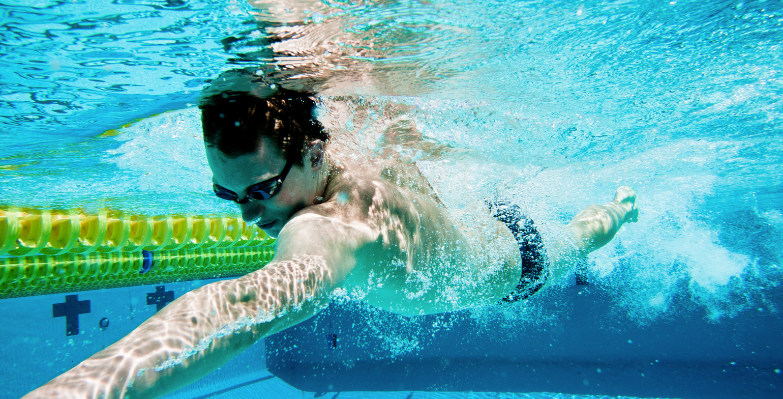 Max Associates To Undertake Swimming Pool Options Study