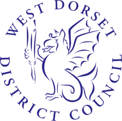 West_Dorset_District_Council_svg