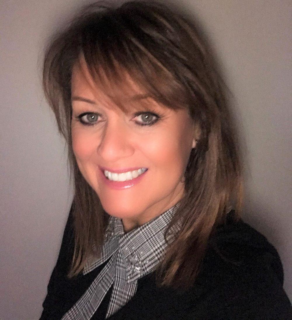 Rachel Gomm Joins Max Associates