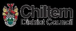 Chiltern-DC