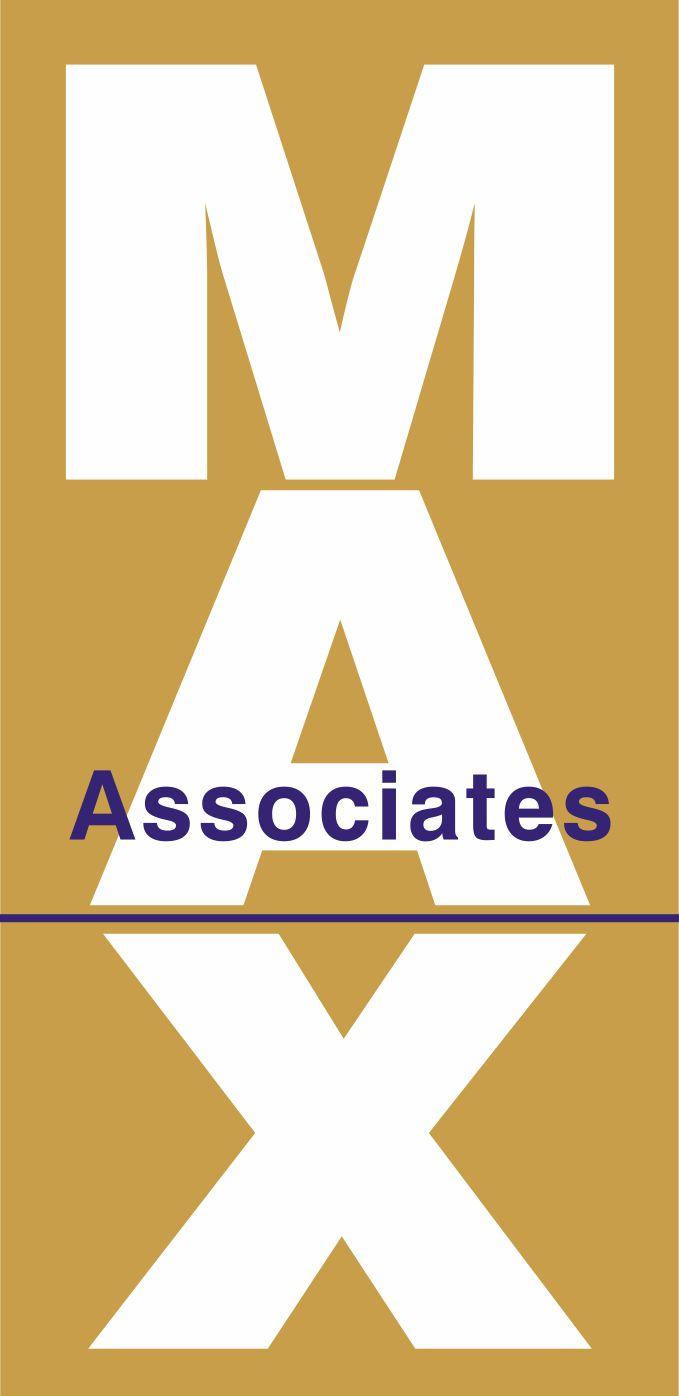 Max Associates