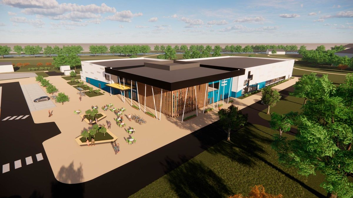 Reading Borough Council Sign Contract For Greenwich Leisure Limited (GLL) To Take Over The Operation Of Reading's Leisure Centres